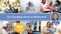 The Changing World of Retirement
