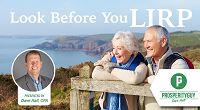 Look Before You Lirp: Why All Tax-free Retirement Plans Are Not Created Equal