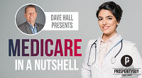 Medicare and Me