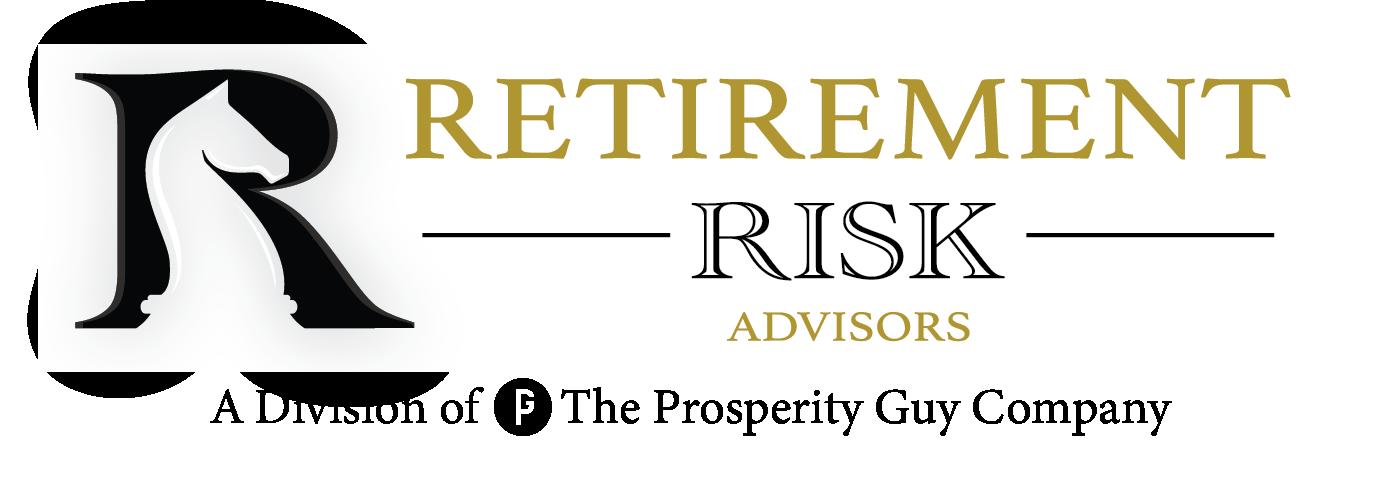 Retirement Risk Advisors