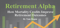 Retirement Alpha: Using Annuities To Improve Your Retirement