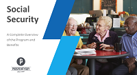Social Security: A Complete Overview Of The Program & Benefits